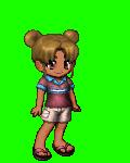 ladycostarriquenaballer's avatar