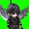 Lienade's avatar