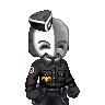 Shats Basson's avatar