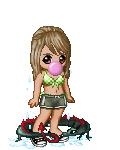 tuckerLUVyou's avatar