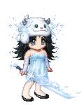 xAngelxKissedx's avatar