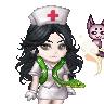 Zanariee's avatar
