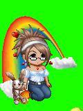 ll Mexicana ll's avatar
