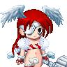 LittleMissSango's avatar