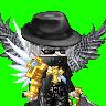 Tilt expire's avatar