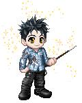 Immortal Methos's avatar
