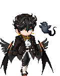ArcVitale's avatar
