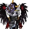 V10dmire Corrupt's avatar