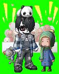 Xxdeamonic_soul_stealerxX's avatar