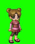 animal1818's avatar