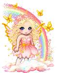 AnniieMechaniical's avatar