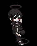 Jo Loser's avatar