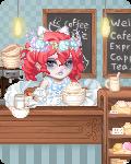 Kissumi's avatar