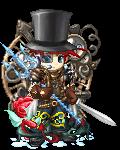cl35's avatar