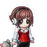 lXl-Bloody_Rose-lXl's avatar