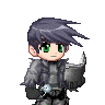 Beowulf Fox's avatar