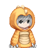 oissu 's avatar