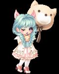 Monsta_Rose's avatar