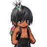 SpIdEr-bOy_144's avatar