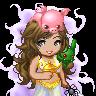 Filipina4Life's avatar