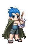 aReality's avatar