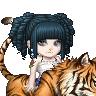 E.girl50's avatar