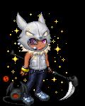 onni_laniar_90's avatar