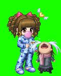 mimichick14's avatar
