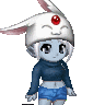 Pikalo's avatar