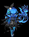 XsagwaX's avatar