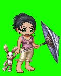 chattingkat's avatar