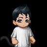 legoheaad's avatar