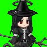 Dark_Zelda777's avatar