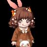 Alternative Randomness's avatar