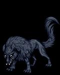 prowldarkwolf