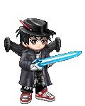 moshisme95's avatar