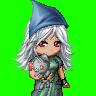 ~Crimson_ angel~'s avatar