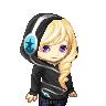 silver_shimmer's avatar