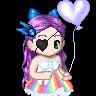 skippy_the_gummybear's avatar
