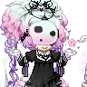 Melty Fairy Kei's avatar