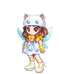dragon_princess_mwa
