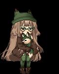 kalyboo's avatar