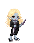 Laxgurlie628's avatar