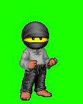 taco baller's avatar