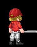 Ephemeral Memory's avatar