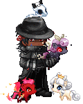 jokerlokz18's avatar