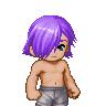 Rurouni Larry's avatar