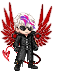 oOo TMH KID oOo's avatar