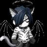 Sutomi's avatar