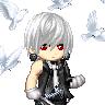 N0ctjS's avatar